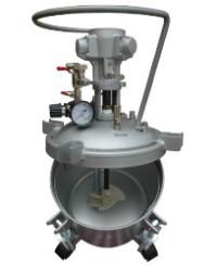 Pressure Tank 10 liter
