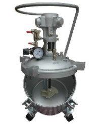 pressure tank - ถังแรงดัน 10ลิตร