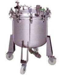 pressure tank - ถังแรงดัน 120ลิตร